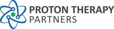 Proton Therapy Partners