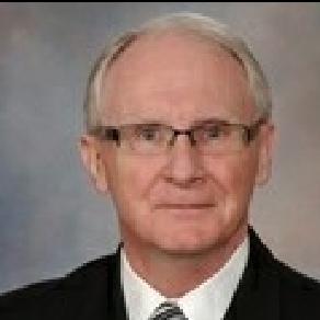 Michael G. Rock, M.D.